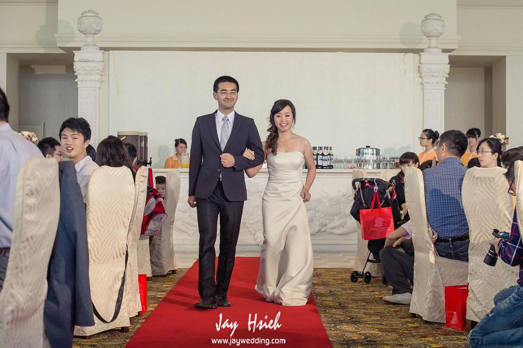 婚攝,楊梅,揚昇,高爾夫球場,揚昇軒,婚禮紀錄,婚攝阿杰,A-JAY,婚攝A-JAY,婚攝揚昇-123
