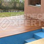 Deck Piscina - 012