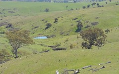 832 Levels Road, Golspie NSW