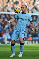 City 3-0 Palace: Match shots (Manchester City FC - Official) Tags: manchester unitedkingdom fulllength