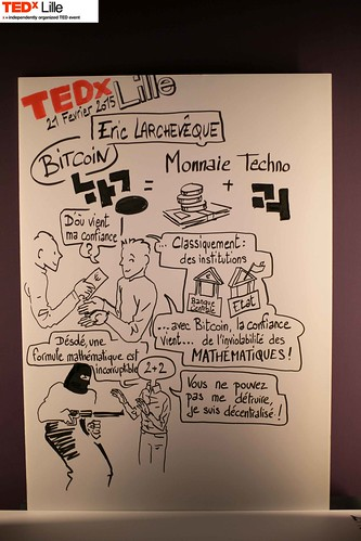 "TEDxLille 2015 Graine de Changement • <a style=""font-size:0.8em;"" href=""http://www.flickr.com/photos/119477527@N03/16082339983/"" target=""_blank"">View on Flickr</a>"