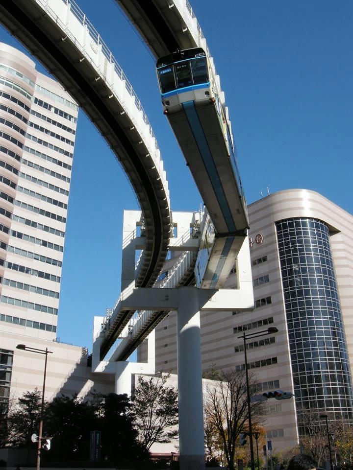 chiba monorail 3