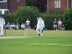 """20070805_gary_boulton(3) • <a style=""""font-size:0.8em;"""" href=""""http://www.flickr.com/photos/47246869@N03/16084631779/"""" target=""""_blank"""">View on Flickr</a>"""