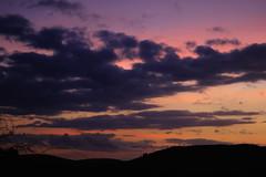 sonnenuntergang (wipeho54) Tags: colors sonnenuntergang wiltingen