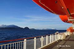 DSC05576 (HerryB) Tags: ocean cruise copyright norway norge meer europa europe flickr ship photos skandinavien norwegen fotos ms scandinavia hurtigruten atlantik 2015 kreuzfahrt finnmarken panoramio bechen postschiff heribertbechen