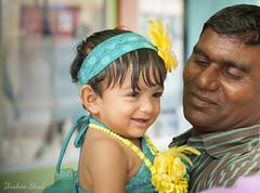 Zuka&Alibe (ibrahimirshad) Tags: life beautiful kids fun maldives prople guraidhoo kaafu kguraidhoo