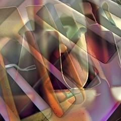 Radiator Abstract Art III - HDR Composite (unclebobjim) Tags: abstract art composite photomanipulation square metallic vivid radiator squarecrop hypothetical artdigital shockofthenew stickybeak sharingart maxfudge awardtree photoexperiences