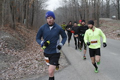 """2014 Huff 50K • <a style=""""font-size:0.8em;"""" href=""""http://www.flickr.com/photos/54197039@N03/16166568171/"""" target=""""_blank"""">View on Flickr</a>"""