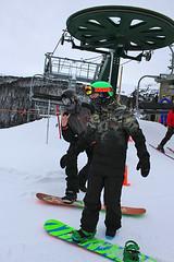 IMG_2668 (SnowSkool) Tags: canada ski snowboarding skiing snowboard banff careers sunshinevillage gapyear snowsports skiinstructor snowskool careerbreak snowboardinstructor skiinstructorcourse snowboardinstructorcourse careerbreaksnowskool