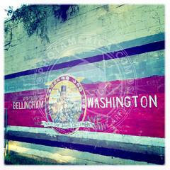 WASHINGTON-138