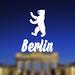 "Berlin Almanya Fotoğrafları http://www.phardon.com • <a style=""font-size:0.8em;"" href=""http://www.flickr.com/photos/127988158@N04/16185433402/"" target=""_blank"">View on Flickr</a>"