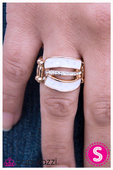 740_ring-goldkitafeb-box05