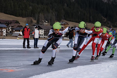Weissensee_2015_January 29, 2015__DSF7744