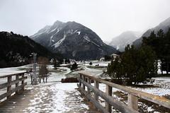 Bormio (Ondeia) Tags: friends snow mountains skyline year first neve amici inverno montagna capodanno paesaggio 2014 bormio 2015