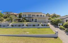 61 Headland Drive, Bournda NSW