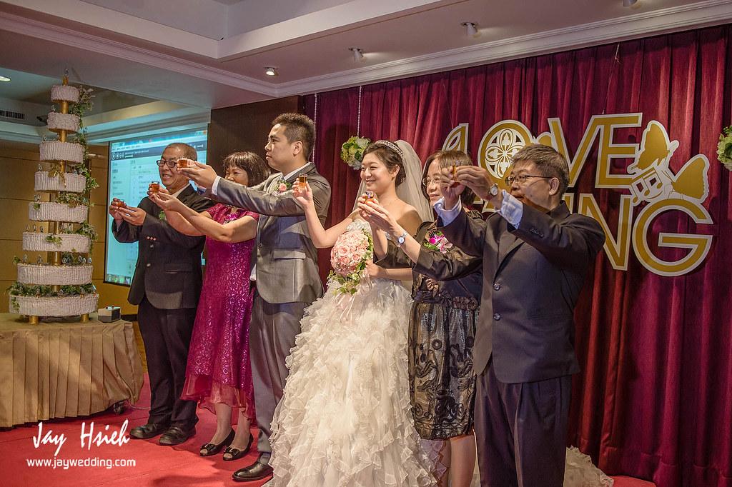 婚攝,台南,台南大飯店,蕾絲,蕾絲洋房,婚禮紀錄,婚攝阿杰,A-JAY,婚攝A-Jay,教堂,聖彌格,婚攝台南-151
