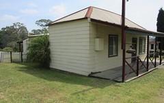 20 Railway Street, Minmi NSW