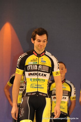 Baguet - MIBA Poorten - Indulek Cycling Team (27)