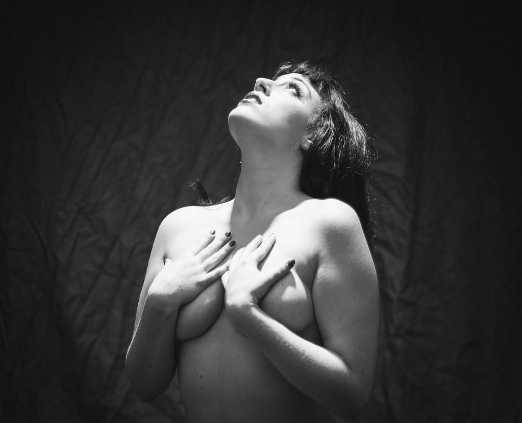 sex work net helsinki suomi sex video
