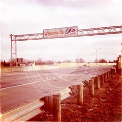 OHIO-425