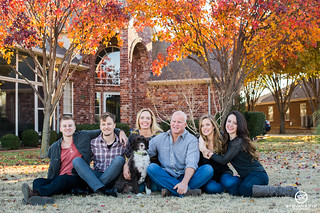Dallas Portrait Photographer-8394