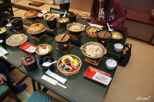 20150206-10 日本北陸