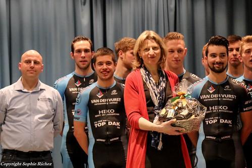 Team van der Vurst - Hiko (109)