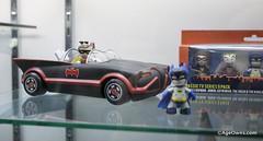 IMG_2819 (AgeOwns.com) Tags: toy fair mezco tf5 breakingbad toyfair15