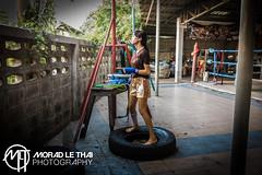 DSC_2961 (MORAD LE THAI Photography) Tags: pattaya thailande sityodtong muaytha