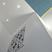 painters & decorators newport cardiff0002