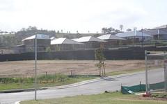 1225 Vega, Campbelltown NSW