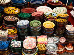 19022015-P1180263 (Philgo61) Tags: africa lumix vacances market panasonic morocco maroc marrakech souk xxx souks marché vacance afrique médina gf1