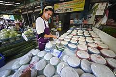 Flickr_Bangkok_Klong Toey Market-06-02-2015_IMG_5801 (Roberto Bombardieri) Tags: food asia bangkok tailandia mercato klong toey markey thail
