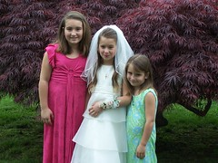 summer 2009 197 (paganofamily5) Tags: summer2009
