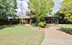 6 Bouffler Close, Tambaroora NSW