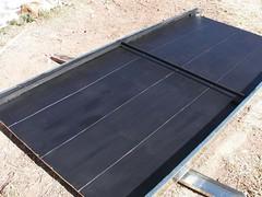 solarheater-3h