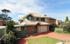 2 Deas Thomson Street, Vincentia NSW