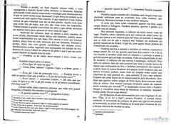 LivroMarcas_6263