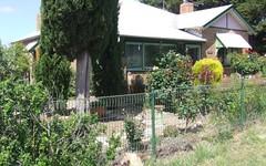 725 Currawang Road, Currawang NSW