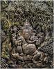 அம்பிகைச் செல்வன் (Ramalakshmi Rajan) Tags: art ganesha nikon lordganesha pillayar nikkor50mm nikond5000 ramalakshmirajan ராமலக்ஷ்மி