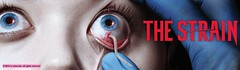 the strain. saison 1. (-16). feb. 18th 2015. 20h50 (19:50 gmt). canal + sries (alatelefr) Tags: serieus inedit miamaestro thestrain davidbradley 150218 coreystoll canalplusseries