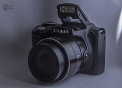 Fotografía de productos (danielbarrueto) Tags: camera canon is daniel powershot hd cámara guatemalacity imagestabilizer 30xzoom danielbarrueto