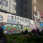 "Berlin Summer Feeling <a style=""margin-left:10px; font-size:0.8em;"" href=""http://www.flickr.com/photos/129463887@N06/16603564947/"" target=""_blank"">@flickr</a>"