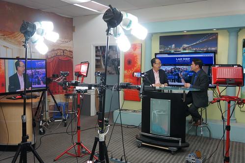 150127 Que Huong Media (1)