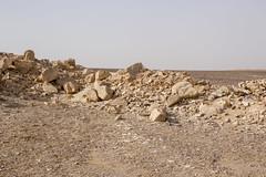 IMG_0100 (Alex Brey) Tags: castle archaeology architecture ruins desert ruin mosque residence qasr amra caravanserai qusayramra umayyad quṣayrʿamra