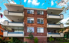 3/7-9 Morrison Road, Gladesville NSW