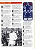 Middlesbrough vs Manchester City - 1992 - Page 17 (The Sky Strikers) Tags: city cup manchester jones az x gordon z flimsy middlesbrough fa redcar debacle