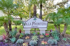 Villa Frontera Townhomes now offers a beautiful vacation home for rent (rentalsanaheim) Tags: california family homes vacation home beautiful escape getaway rental rent anaheim vacationing rentals lavish amenities childfriendly