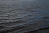 DSC03202 (ekremenak) Tags: iceland 1502 lakesurface