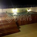 Deck Piscina - 014